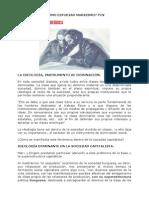COMO-ESTUDIAR-MARXISMO (1)