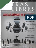 Letras Libres No. 50 mexico