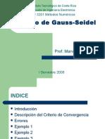 Método de Gauss-Seidel_07.ppt