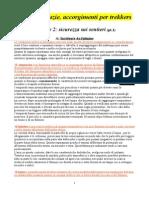 sicurezza sui sentieri pdf