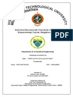 wlan and umts in aircraft cabins by digvijay singh.docx