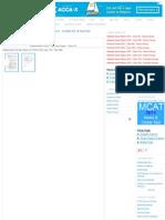 Adamjee Coaching_ Mathematics 2006 - Past Year Paper - Class XI