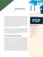 Atkin 11001 Molekular Symmetry 001