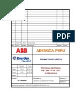 PEABB-PSAC12-1286088000-PCM-87B 50BF-L1_Rev0