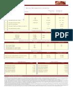 1032635DERVSCORE_NEW.pdf