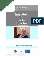 Introduccion_a la_Gestion_Empresarial - Pedro Rubio Dominguez.docx