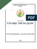 VH-trungquoc.pdf