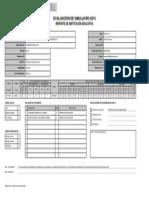 Ficha de i Sumulacro 2015