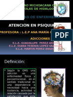 Adicciones Atencion en Psiq. (1)