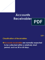 Week3c.receivables