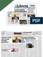 Libertà Sicilia del 01-05-15.pdf