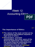 Week12.AccountingEthics