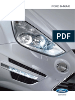 Catalogo Ford S-MAX.pdf