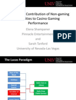 Session 1-2-E- The Indirect Contribution of Non-gaming Amenities.pdf