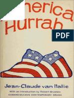 American Hurrah