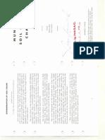 105136162-Munsell-Soil-Color-Chart0001.pdf