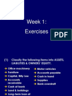 Week1c.introduction.exercises WithoutAnswers