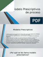 Modepr.pptx