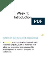 Week1b.introduction