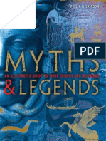 MythsLegends.pdf