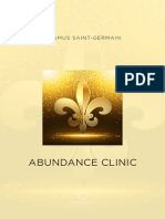 Abundance Clinic A4