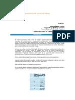 [000142] Metodo de Analisis Ergonomico de Puestos