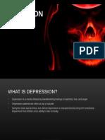 Depression.ppt