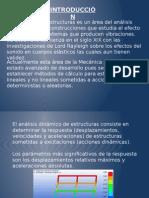 ANTISISMICA 1.pptx