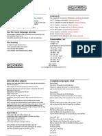 Units_1_and_2_Colours_.pdf