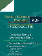Clase 3 Psicoanálisis.ppt