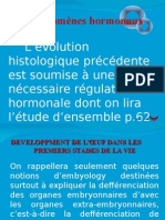 8-Phénomenes Hormonaux.ppt