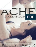 Kelly Favor - Book 5 - Ache (Naked)