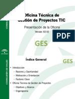 GES01 Presentación Oficina v02r02
