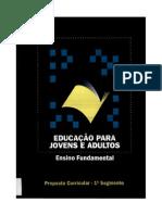 PCN - EJA.pdf