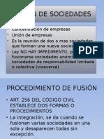 Fusinodesociedades Conversion Gate02