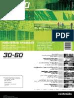 revista 30-60 N 0