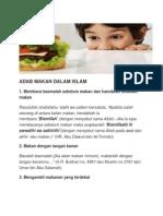 ADAB MAKAN.docx