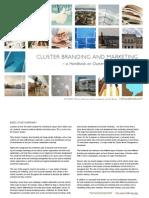 Cluster Branding