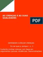 epistemologia3[1]