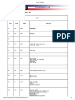 Wondrous Peugeot Wiring Diagram Colour Codes Schematic Diagram Wiring Database Wedabyuccorg