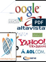 Top High PR Directory Sites List