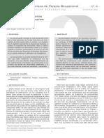 Comunicación terapéutica (2006)