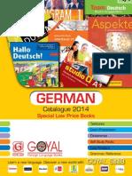 German Catalogue 2014.pdf