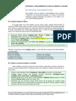 Analiza Multicriteriala II
