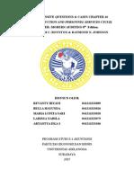 audit tugas 16-25 27 31 38