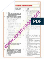 Electrical-Engineering-Objective-Questions-Part-10.pdf