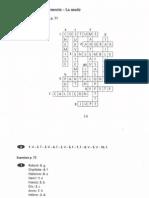 corrigés du voc sur les vêtments.pdf