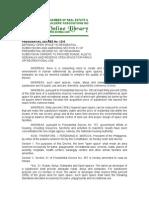 PD 1216.pdf