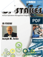 Opstakes 2015
