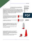 Fluid Power Notes 5 Hydraulic cylinders.pdf